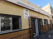 Bar Cafetería El Duende