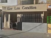 Bar Las Candilas