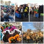 Carnaval de Torreblanca 2018