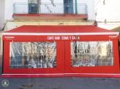 Bar Cafetería Come y Calla