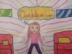 Ana Julia Lobato Hernandez