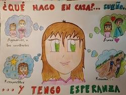 Nerea Pérez Delgado